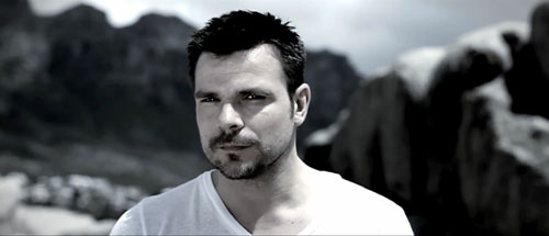 Videoclip HD: ATB - Twisted Love