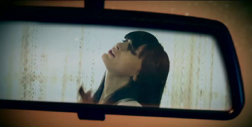 Videoclip: Alba Wings - Say goodbye to yesterday
