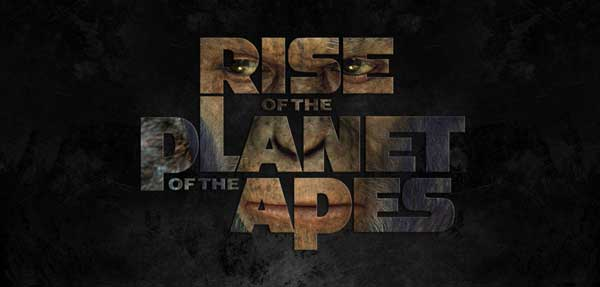 Film Planeta maimutelor 2 Invazia - Rise of the Planet of the Apes (2011) Trailer Online HD Poster Download James Franco, Andy Serkis şi Freida Pinto