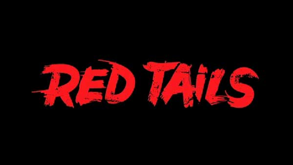 Red Tails (2012) Trailer Oficial HD