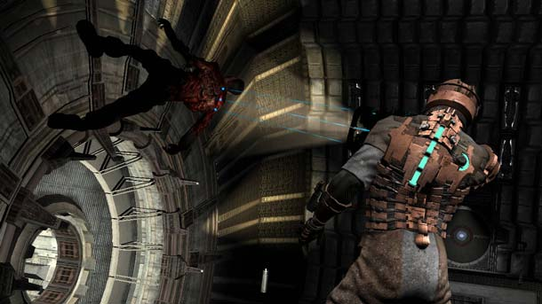 Dead-Space-3-2012