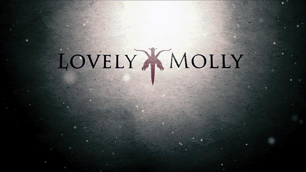 Lovely-Molly-2011-Poster