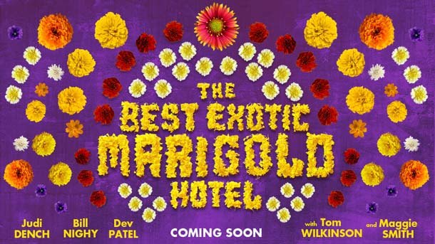 The-Best-Exotic-Marigold-Hotel-2012-Poster-Film
