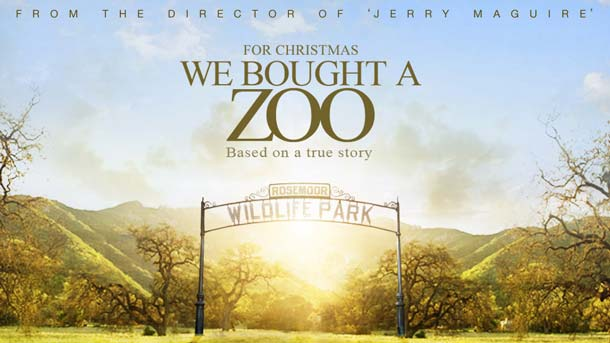We-Bought-a-Zoo-2011-Poster-film