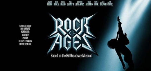 Rock-of-Ages-2012-Poster-film