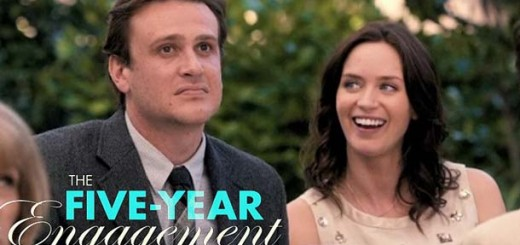 The-Five-Year-Engagement-2012-poster-film
