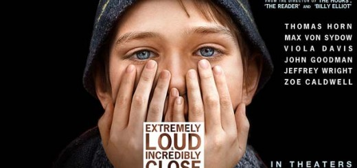 Extremely-Loud-and-Incredibly-Close-2011-poster-film