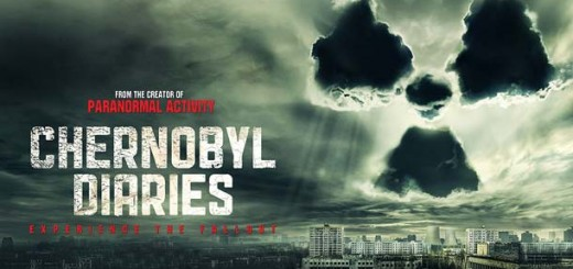 Chernobyl-Diaries-2012-film
