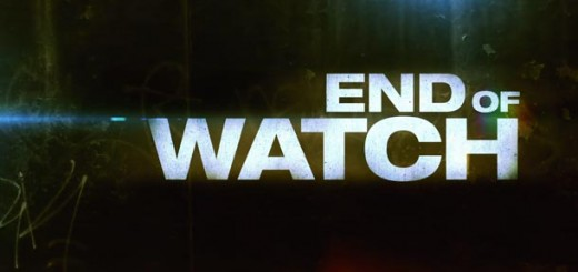 End-of-Watch-2012-poster-film