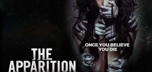 The-Apparition-2012-poster-film