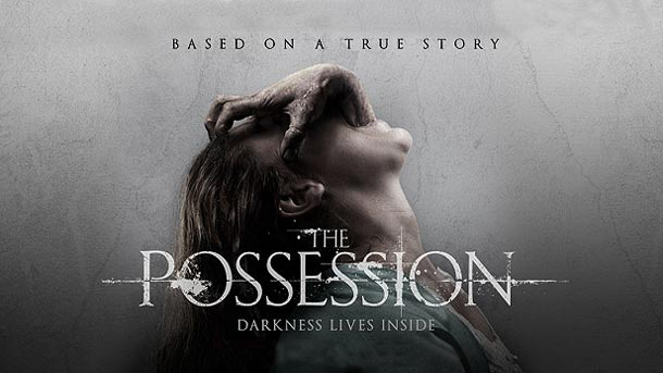 http://www.telecine.ro/media/2012/05/The-Possession-2012.jpg