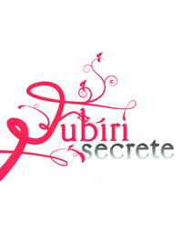 Iubiri Secrete (Serial TV 2011-2012)