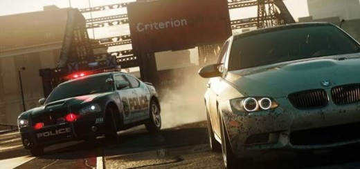Need-for-Speed-Most-Wanted-Joc-2012-PC-PS3-XBOX-360-iOS-Android