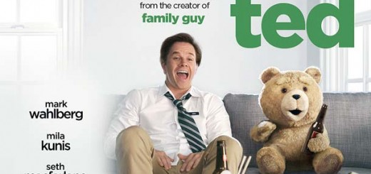 Ted-2012-poster-film