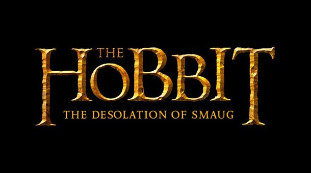 The Hobbit 2: The Desolation of Smaug - Hobbitul 2 (2013) Trailer Film HD