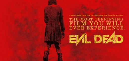 Evil-Dead-Cartea-mortilor-2013