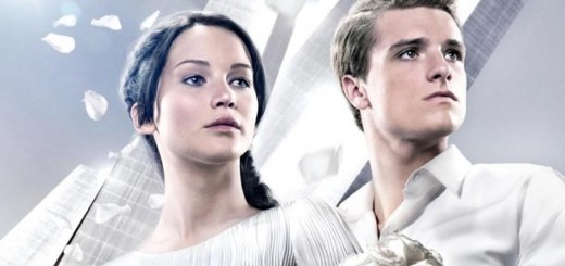 Film-The-Hunger-Games-Catching-Fire-Jocurile-foamei-2-2013