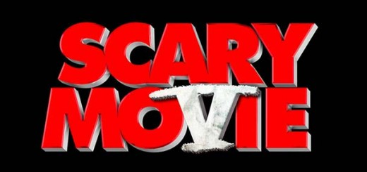 Poster-Film-Scary-Movie-5-Comedie-de-Groaza-5-2013