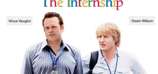 The-Intership-2013