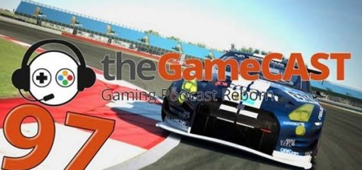 theGameCAST-97-Don-Mattrick-Goes-Free-to-Play